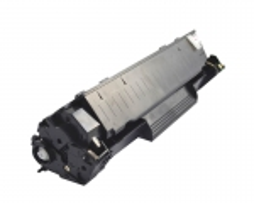 Toner kompatibel für Canon CRG-737, 9435B002