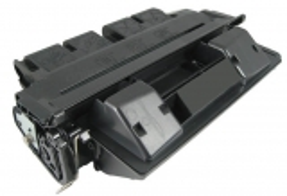 Toner kompatibel für Canon FX-6