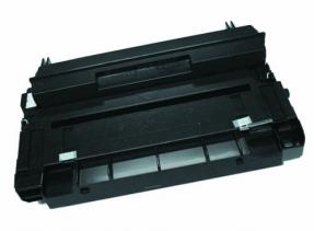 Toner kompatibel für Panasonic Panafax UF-550, 770, 880 - UG-3313