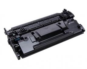 Toner kompatibel für HP LaserJet Enterprise CF287A