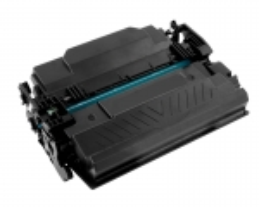 Toner kompatibel für HP LaserJet Enterprise CF287X