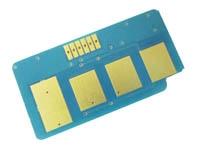 Reset-Chip für Toner komp. für Xerox Phaser 3140