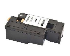 Toner Schwarz kompatibel für Xerox Phaser 6000