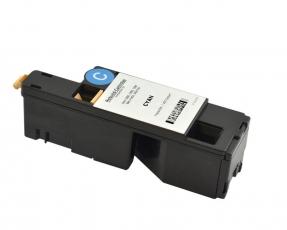 Toner Cyan kompatibel für Xerox Phaser 6000
