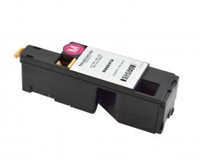 Toner Magenta kompatibel für Xerox Phaser 6000