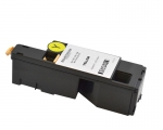 Toner Yellow kompatibel für DELL 1250, 1350, 1355