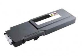 Toner Cyan kompatibel für Dell 3760, 3765 - 593-11122, FMRYP