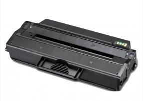 Toner kompatibel für Dell B1260, B1265