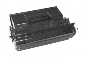 Toner kompatibel für Epson EPL-N3000, C13S051111