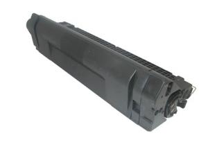 Toner Schwarz kompatibel für HP LaserJet Color 8500, 8550 - C4149A