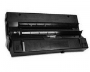 Toner kompatibel für Canon EP-S LBP-8 1524A003, HP 92295A