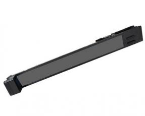 Kompatibel zu HP CB390A, 825A Toner Schwarz HP Color LaserJet