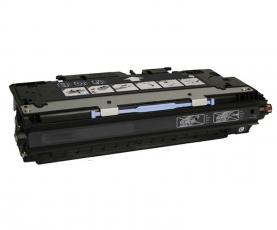 Toner Schwarz kompatibel für HP LaserJet 3500, 3700 – Q2670A