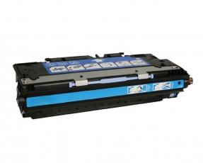 Toner Cyan kompatibel für HP LaserJet 3700 – Q2681A