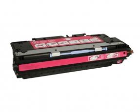 Toner Magenta kompatibel für HP LaserJet 3700 – Q2683A