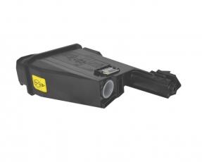 Toner kompatibel für Kyocera TK-1125, 1T02M70NL0