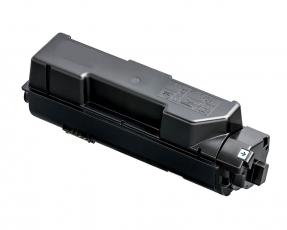 Toner kompatibel für Utax PK1011, 1T02RY0UT0