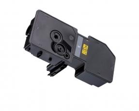 Toner Schwarz kompatibel für Kyocera TK-5230K