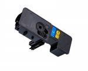 Toner Cyan kompatibel für Kyocera TK-5230C