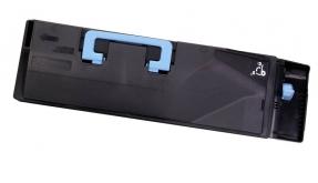 Toner Schwarz kompatibel für Kyocera TK-880K/ 1T02KABNL0