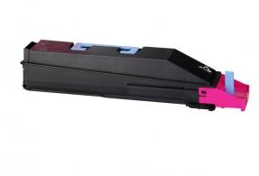 Toner Magenta kompatibel für Kyocera TK-880M