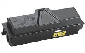 Toner kompatibel für Kyocera TK-1140