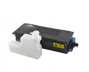 Toner kompatibel für UTAX PK-3010, 1T02T90UT0