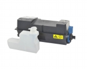 Toner kompatibel für Kyocera TK-3130, 1T02LV0NL0