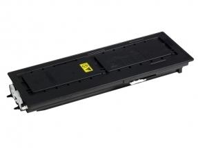 Toner kompatibel für Kyocera TK-435
