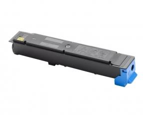 Toner Cyan kompatibel für Kyocera TK-5195C