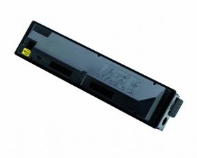 Toner Schwarz kompatibel für Kyocera TK-5195K