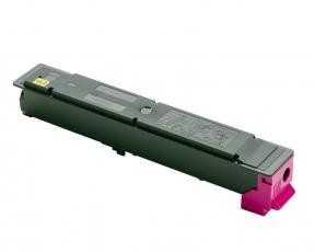 Toner Magenta kompatibel für Kyocera TK-5195M