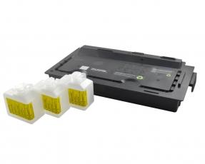 Toner kompatibel für Kyocera/ Mita TK-7105