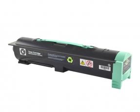 Toner kompatibel für OKI B930, 01221601