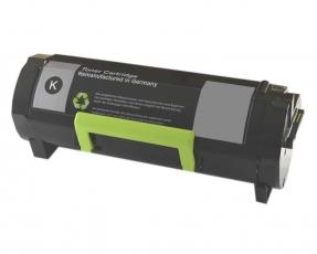 Toner kompatibel für Lexmark MS417, 51BH00