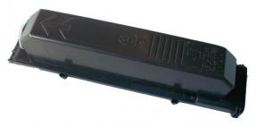 Toner kompatibel für Canon NPG15, NPG-15 - C-EXV6