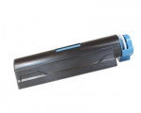 Toner kompatibel für OKI B411, B431, MB461, MB471