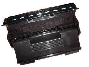 Toner kompatibel für OKI B6500, 09004462 XXL