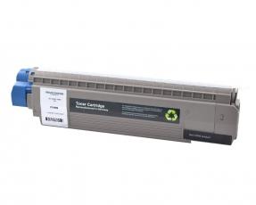 Toner Cyan kompatibel für OKI MC851, MC861