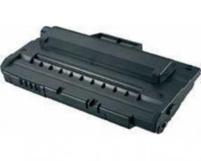 Toner kompatibel für Ricoh Aficio FX-200