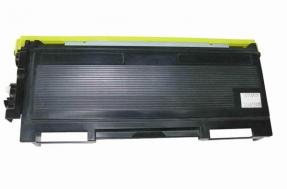 Toner kompatibel für Ricoh Fax 1190 L