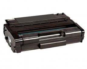 Toner kompatibel für Ricoh Aficio SP 3500, SP 3510 - 406990