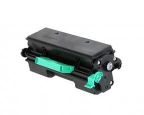 Toner kompatibel für Ricoh Aficio SP 3600, SP 3610 - 407323