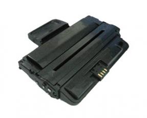 Toner kompatibel für Samsung SCX-4824 - MLT-D2092L