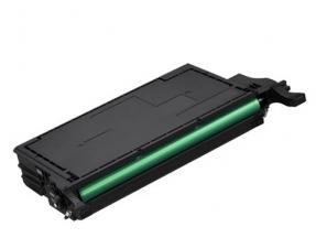 Toner Yellow kompatibel für Samsung CLP-770, 775 – CLT-M6092S