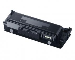 Toner kompatibel für Samsung M3325, MLT-D204L