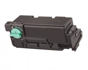 Toner kompatibel für Samsung M4530, MLT-D304L/ELS