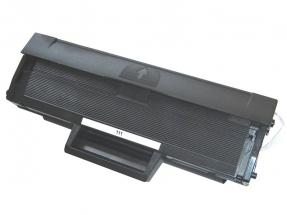Toner kompatibel für Samsung Xpress M2020 - MLT-D111S
