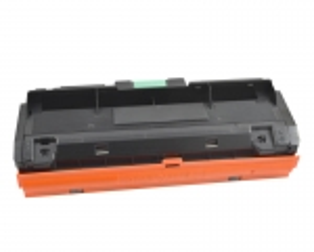 Toner kompatibel für Samsung MLT-D116L / 116L