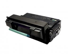 Toner kompatibel für Samsung ProXpress M4030, M4080 – MLT-D201L